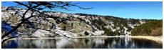 Lago Blanco