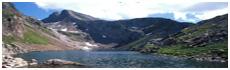 Arrious Lake