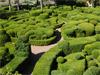 V�zac - Hängenden Gärten von Marqueyssac