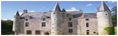 Hac Castle