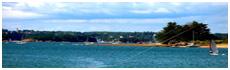 Île-d'Arz