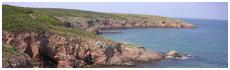 Île d�Houat