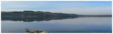 Lago de Drennec