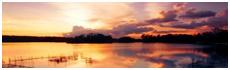 Viry-Châtillon Lake