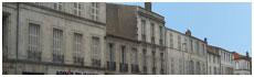 Rochefort sur Mer
