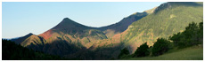 Vallée du Cians