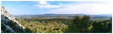 Durance Valley