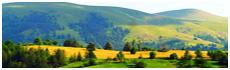 Tinée Valley