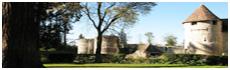 Castelo de Harcourt