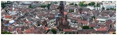 Friburgo in Brisgovia