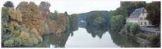 Limburg a d Lahn