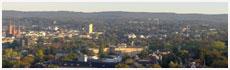 Wiesbaden(WI)