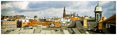 Schwerin(SN)