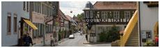 Deidesheim