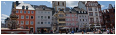 Trier(TR)