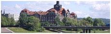 Dresden(DD)