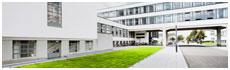 Dessau-Rosslau