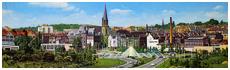 Aachen(AC)