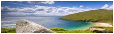 Isla Achill