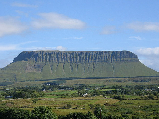 Western Ireland Tours
