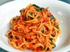 L'Aquila(Aq) - Spaghetti alla Chitarra