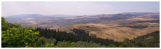 Chiese Rupestri(Mt)