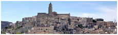 Matera(Mt)