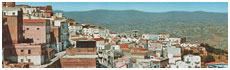 Pisticci(Mt)