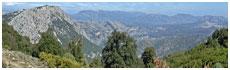 Montaña de Sila(Cs)