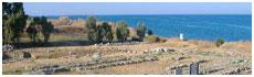 Guardavalle Marina(Cz)