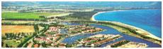 Sibari's Lakes(Cs)
