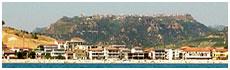 Marina di Strongoli(Kr)