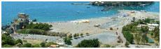 Praia a Mare(Cs)