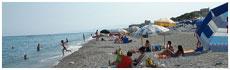 Siderno Marina(Rc)