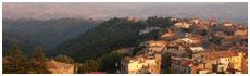 Tiriolo-Reventino-Mancuso(Cz)