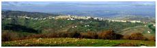 Upper Irpinia(Av)