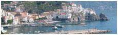 Amalfi(Sa)