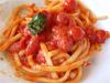 Amalfi(Sa) - Scialatielli