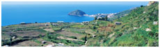 Barano d'Ischia(Na)