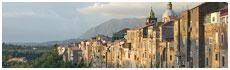 Benevento(Bn)