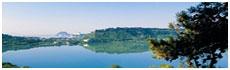 Averno's Lake(Na)