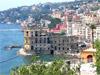 Naples(Na) - Palazzo Donn'Anna