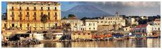 Naples(Na)