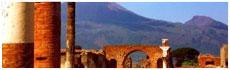 Pompei(Na)