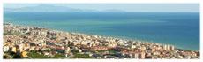 Salerno(Sa)