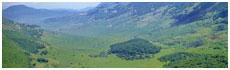 Terre dei Sanniti(Bn)