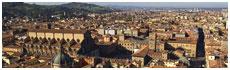 Bologna(Bo)
