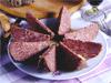 Ferrara(Fe) - Salama da Sugo (Pork Sausage)