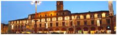 Forlì Césène(Fc)