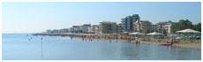 Igea Marina(Rn)